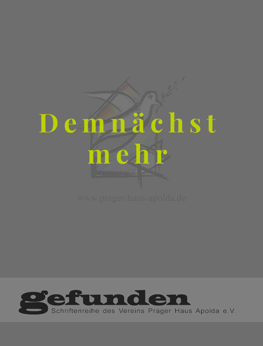<strong>demnächst mehr</strong>