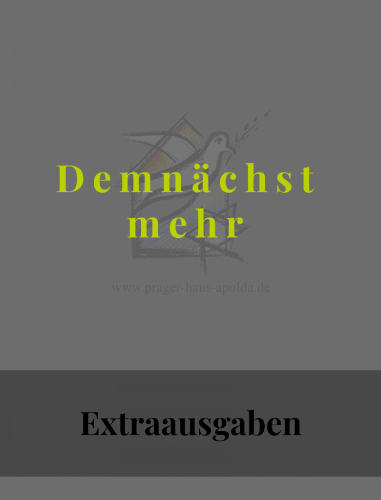 <strong>gefunden EXTRA 2</strong>